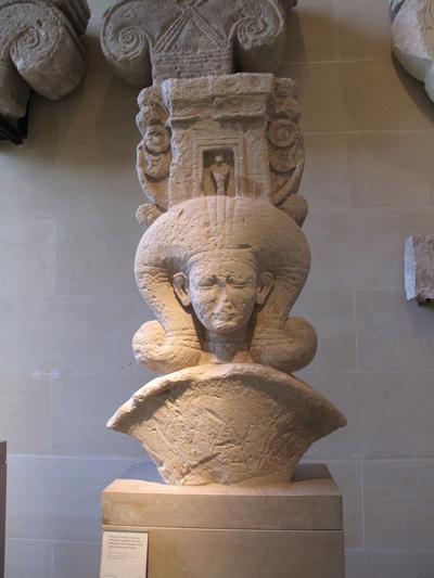 Hathor 1 kl